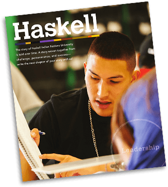 The Haskell Viewbook